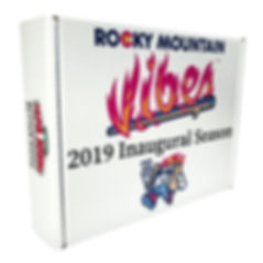 Rocky Mountain Vibes Season Ticket Box.j