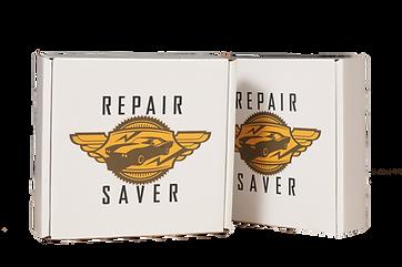 Repair Saver