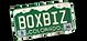 boxbiz.png