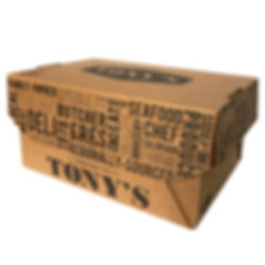 Tony's Meat Market Sandwich Box.jpg