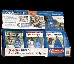 SpectraShield