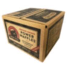Custom Packaging with Direct Print.jpg