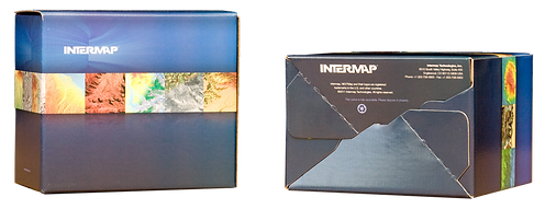 Intermap
