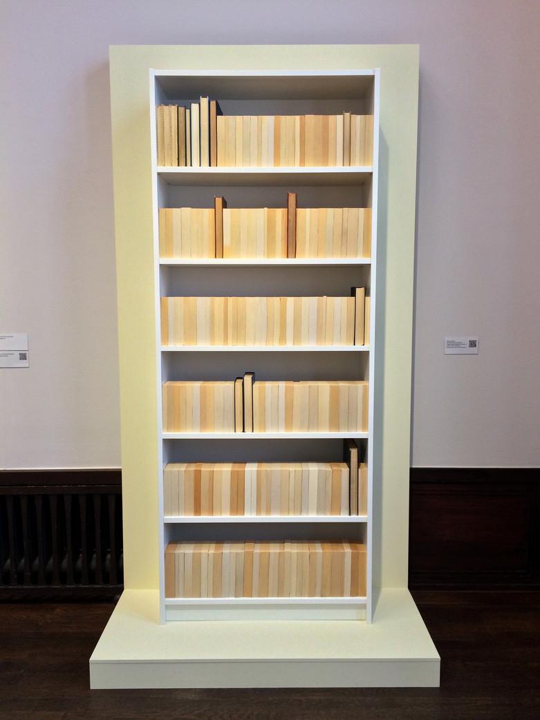 Mireia_Rocher_180_books_3