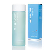 hydro-boost-cleansing-gel-200ml.jpeg