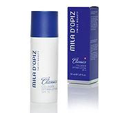 classics-collagen-lotion-spf15-50ml.jpeg