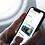 Thumbnail: PADI Enriched Air (Nitrox) Diver eLearning