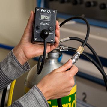 PADI Equipment Specialist eLearning