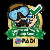 PADI AYTC Logo Transparent.png