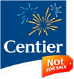 centier-logo-footer.png
