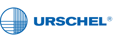 urschel lab logo.png