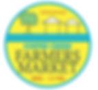 Coffee Creek Farmers Market Logo
