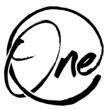 ONE-white logo.png