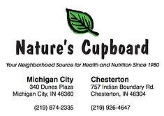 Nature's Cupboard Logo.jpg