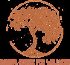 Sangha-Center-Wellness-dkBronze-Logo.png