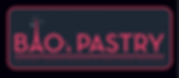 Bao's Pastry.png