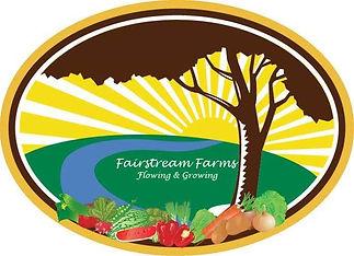 Fairstream Farms.jpg
