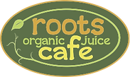 roots_logo-2018.png
