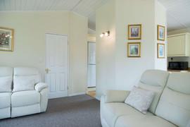 Secret Getaways UK | Dog Friendly | Holiday Cottages Stratford Upon Avon | Countryside Breaks for Couples | Nature Breaks UK