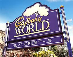 Cadbury World.jpeg
