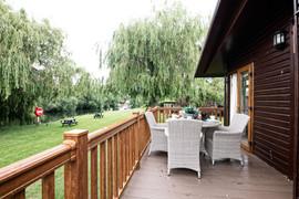 Countryside Breaks for Couples | Nature Breaks UK | Secret Getaways UK | Dog Friendly | Holiday Cottages Stratford Upon Avon