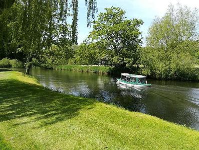 River taxi .jpeg