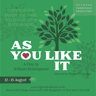 As you like it square-01.jpg