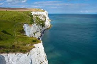 Shakespeare cliff.jpeg