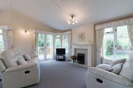 Countryside Breaks for Couples | Holiday Cottages Stratford Upon Avon | Nature Breaks UK | Secret Getaways UK | Dog Friendly