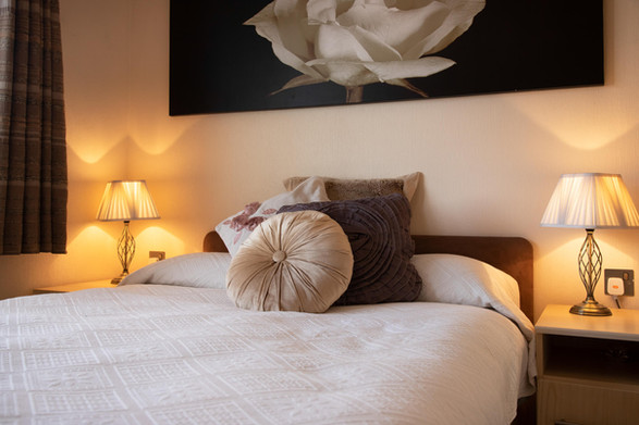 Nature Breaks UK | Holiday Cottages Stratford Upon Avon | Daisy Lodge | Countryside Breaks for Couples | Secret Getaways UK