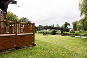 Holiday Cottages Stratford Upon Avon | Countryside Breaks for Couples | Nature Breaks UK | Secret Getaways UK | Dog Friendly