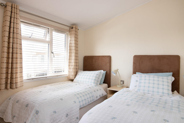 Countryside Breaks for Couples | Secret Getaways UK | Nature Breaks UK | Daisy Lodge | Holiday Cottages Stratford Upon Avon