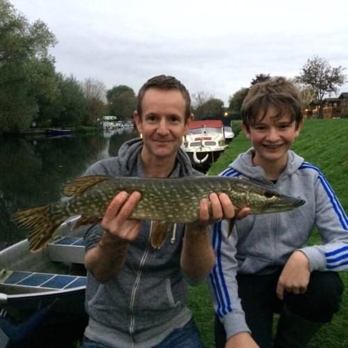 Dave and Jake and fish.jpg