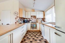 DL kitchen 2021
