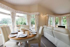 Holiday Cottages Stratford Upon Avon | Nature Breaks UK | Secret Getaways UK | Dog Friendly | Countryside Breaks for Couples