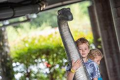 kids with dinosaur.jpg