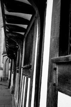 Tudor houses.jpg