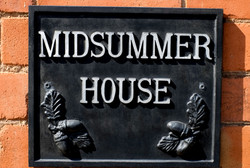 Midsummer House.jpg