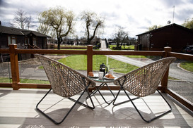 Secret Getaways UK | Nature Breaks UK | Holiday Cottages Stratford Upon Avon | Daisy Lodge | Countryside Breaks for Couples