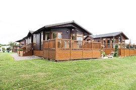 Secret Getaways UK | Nature Breaks UK | Dog Friendly | Countryside Breaks for Couples | Holiday Cottages Stratford Upon Avon