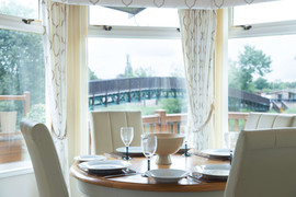 Holiday Cottages Stratford Upon Avon | Secret Getaways UK | Nature Breaks UK | Dog Friendly | Countryside Breaks for Couples