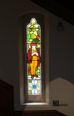 Stained glass in the Swan.jpg