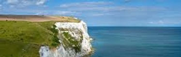 Shakespeare's Cliff, Dover.jpg