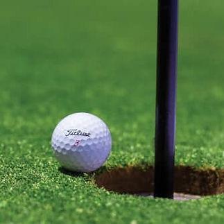 Golf%20ball%20tunypng_edited.jpg