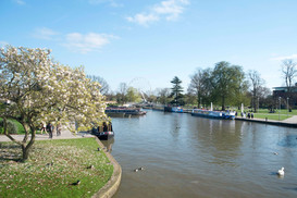 Holiday Cottages Stratford Upon Avon | Secret Getaways UK | Nature Breaks UK | Countryside Breaks for Couples | Quiet Lodge