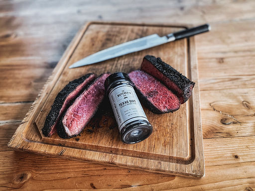 TEXAS DIRT PICANHA.jpg