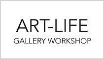 Art-Life Logo