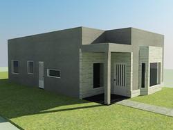 Barrio Villa Hipodromo-2.jpg