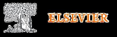 elsevier logo.png