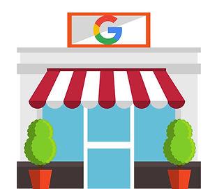 google-my-business-4721856_1920_edited.j